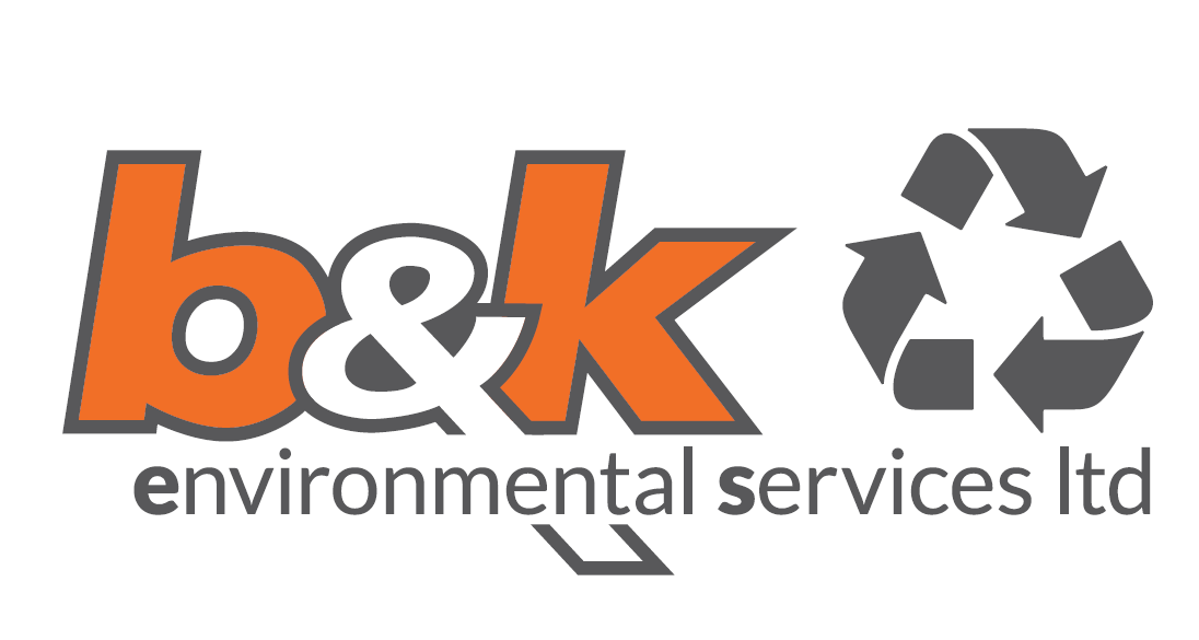 B & K Environmental Services Ltd
